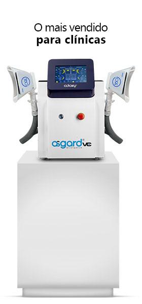 Asgard-vc9-criolipolise-360-adoxy