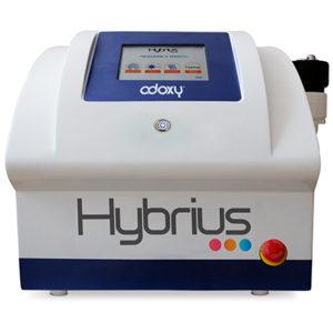 hybrius-04