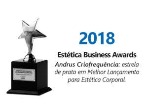 premio-estetica-business-Awards-2018-Andrus-Adoxy-mobile