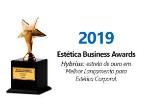 premio-estetica-business-Awards-2019-Hybrius-Adoxy