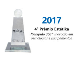 premio-estetika-2017-les-novelles-adoxy-mobile