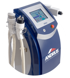 andrus-criofrequencia-adoxy-page-produtos-min