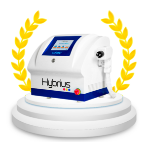 Hybrius