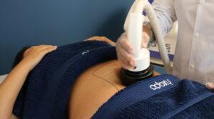conheça as vantagens de contar com um aparelho de ultracavitação