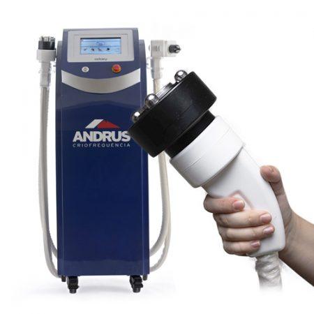 Andrus-Hybrius-2