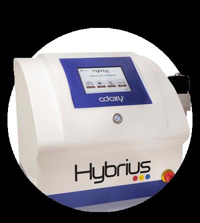 hybrius-adoxy-page-produtos-min